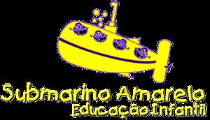 Berçário e Escola de Educação Infantil Submarino Amarelo